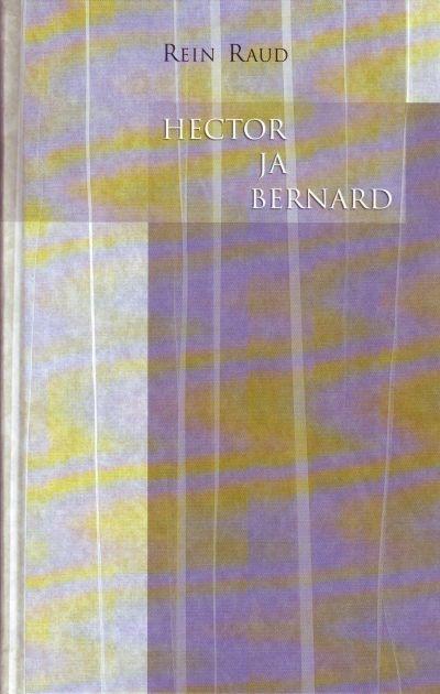 Hector ja Bernard