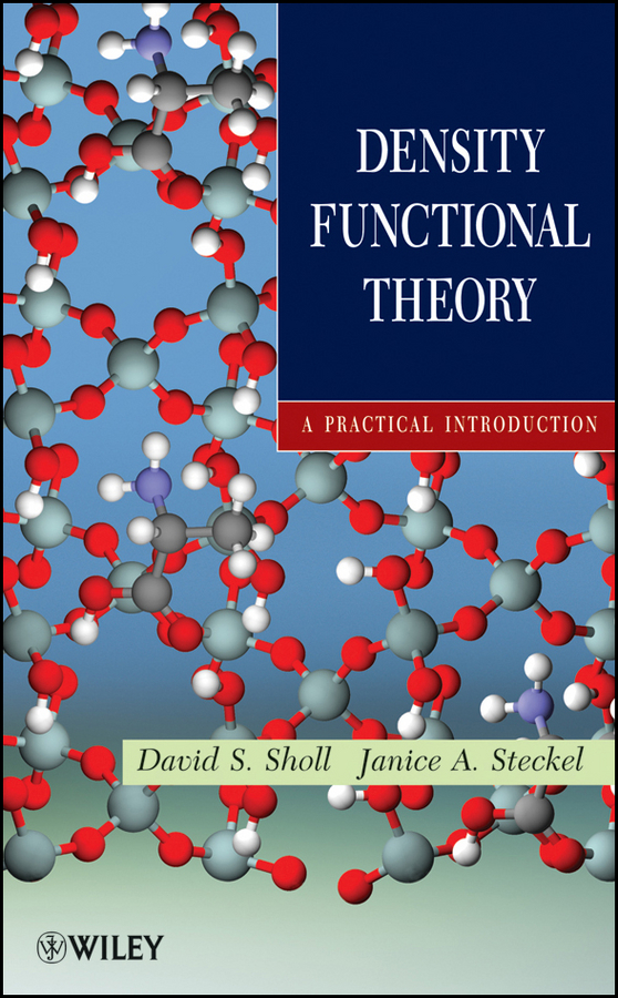 Density Functional Theory. A Practical Introduction