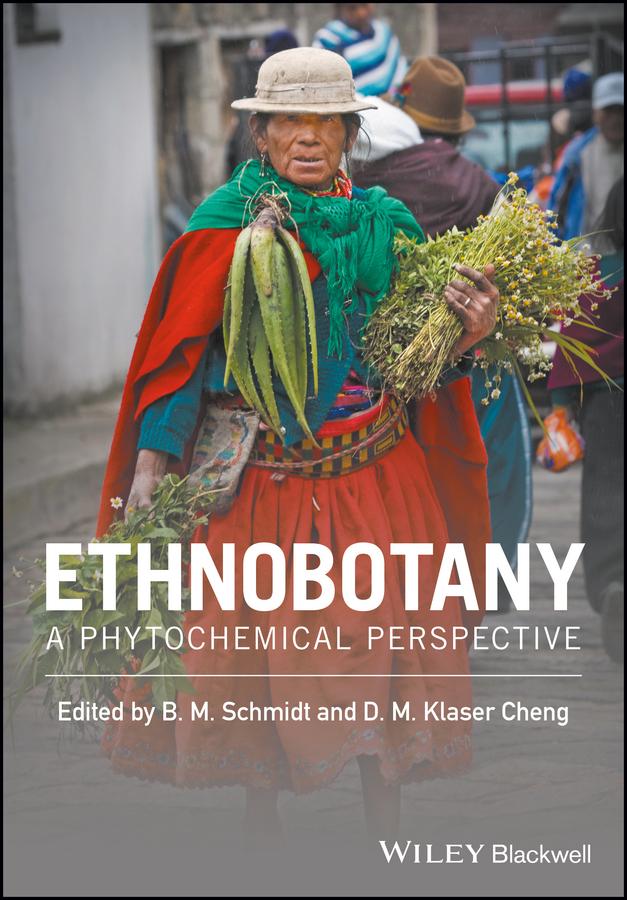 Ethnobotany. A Phytochemical Perspective