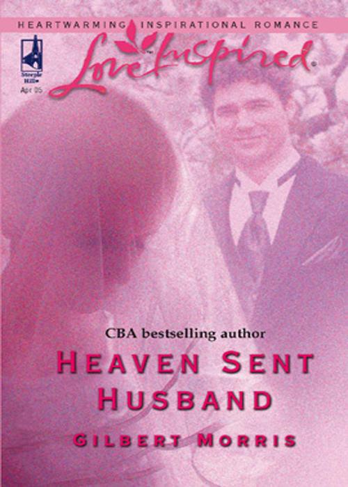 Heaven Sent Husband