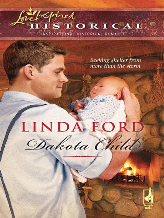 Dakota Child