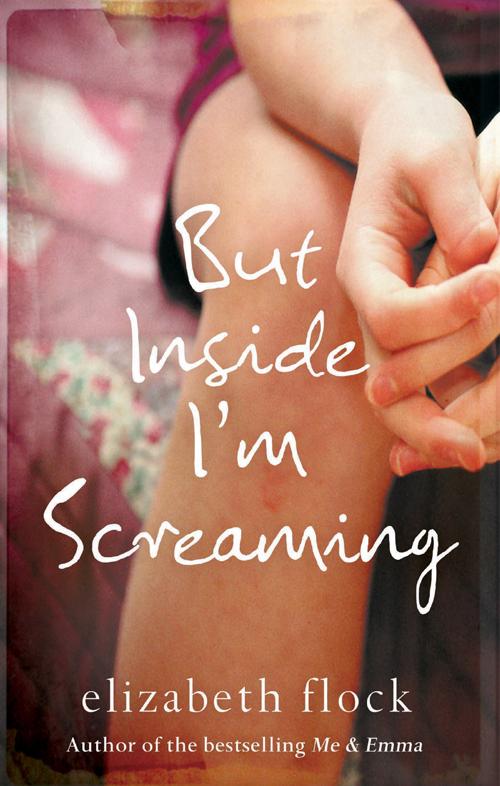 But Inside I'm Screaming
