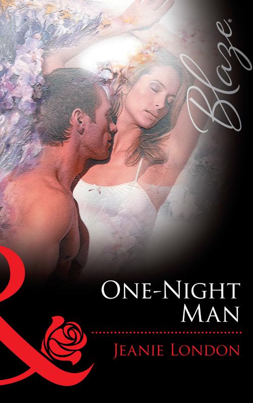 One-Night Man