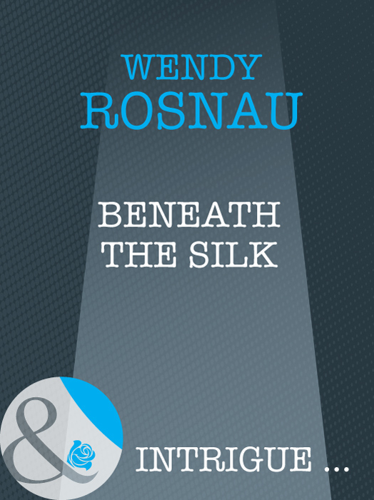 Beneath The Silk