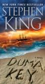 Книга на английском «Duma Key» – Stephen  King