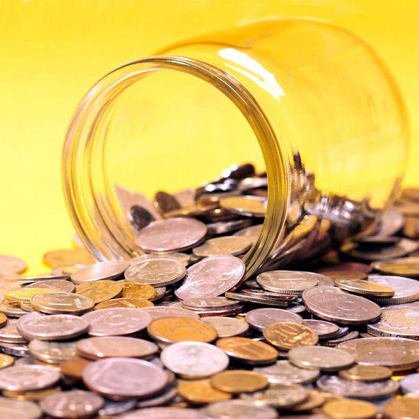 Бедность и богатство. Этика православного предпринимателя