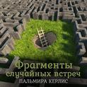 Фрагменты случайных встреч (сборник)