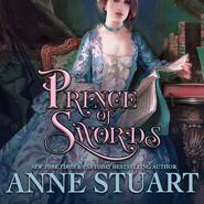 Prince of Swords (Unabridged)