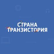 Госдума приняла в первом чтении законопроект об агрегаторах онлайн-такси