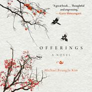 Offerings (Unabridged)