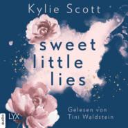 Sweet Little Lies (Ungekürzt)