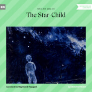 The Star-Child (Unabridged)