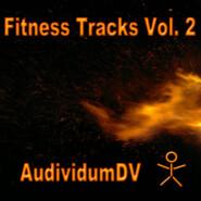Fitness Tracks, Vol. 2