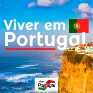 Viver em Portugal (Integral)