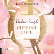 Cherish Hope - Hard Play, Band 2 (Ungekürzt)