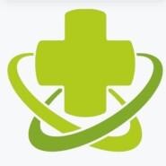 Tervisejutud 4. osa. Vaimne vorm ja läbipõlemine