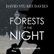 Forests Of The Night (Unabridged)