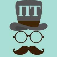 Есть ли рекрутмент без LinkedIn?