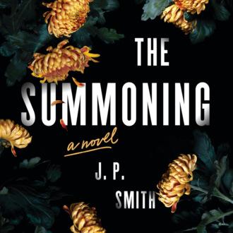 The Summoning (Unabridged)