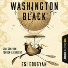 Washington Black (Ungekürzt)
