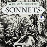 The Sonnets