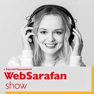 """Елена Клишина: как изменить свою жизнь к лучшему за 3 дня (с помощью техники \""""3 вопроса\"""")"""