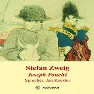 Joseph Fouché (Gekürzt)