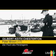 Pater Brown, Folge 17: Der Fluch der Pendragons