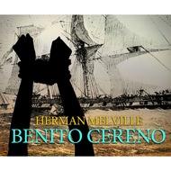 Benito Cereno (Unabridged)