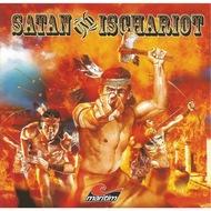 Karl May, Satan und Ischariot I