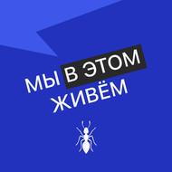 Выпуск № 47 s05 — Спортивный
