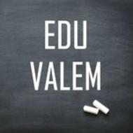 Edu Valem. Allar Levandi – spordisangarist ettevõtja, kes liigub probleemide vahel nagu jõgi