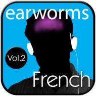 Rapid French (Vol. 2)