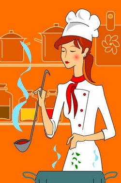 Светлана Колосова Кулинарный календарь