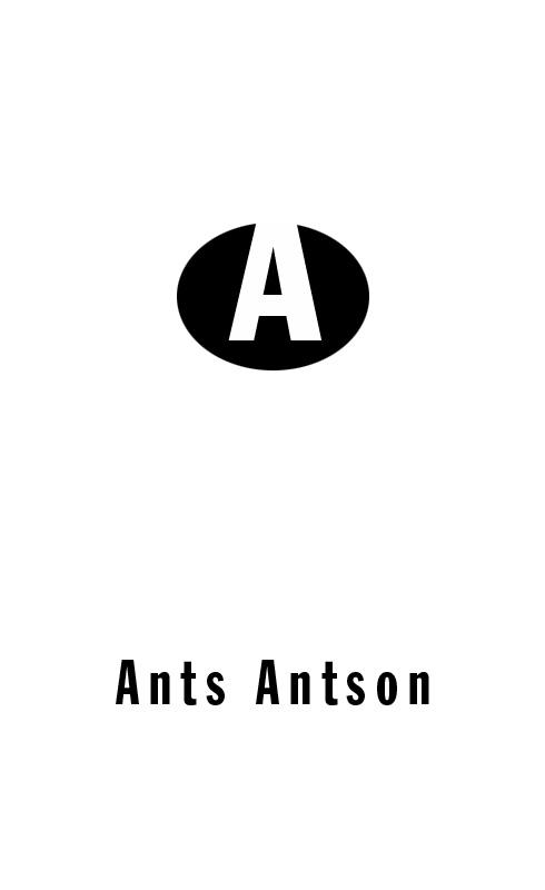 Tiit Lääne Ants Antson tiit pruuli antiliibanon 2011