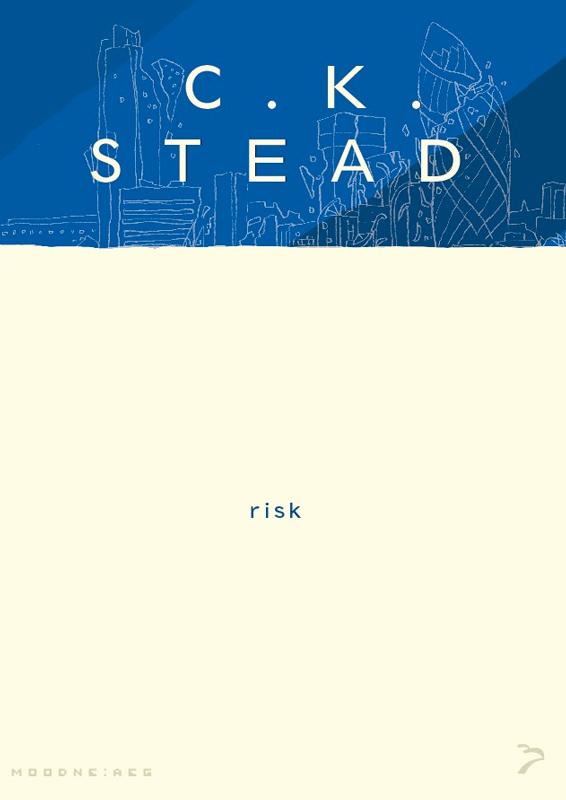 цены C. K. Stead Risk. Sari