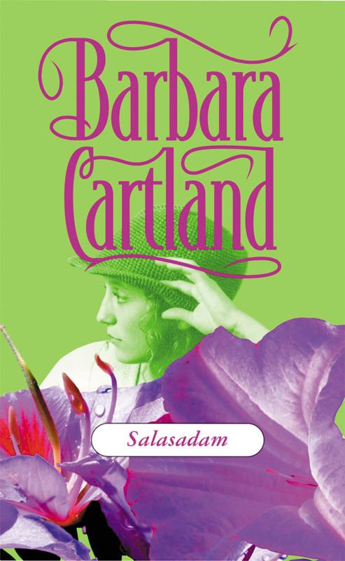 Барбара Картленд Salasadam покрывало letto pp54 бежевый 240 х 210 см