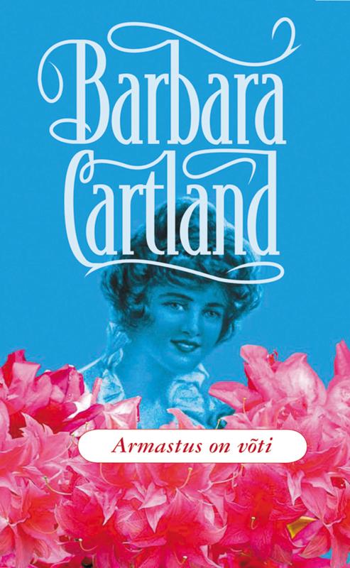 Барбара Картленд Armastus on võti anthony robbins ärata endas hiiglaslik vägi kuidas hetkega haka