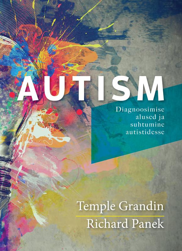 Temple Grandin Autism. Diagnoosimise alused ja suhtumine autistidesse temple grandin