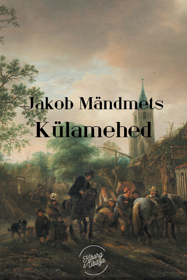 Jakob Mändmets Külamehed valve radiator linkage controller weekly programmable room thermostat wifi app for gas boiler underfloor heating