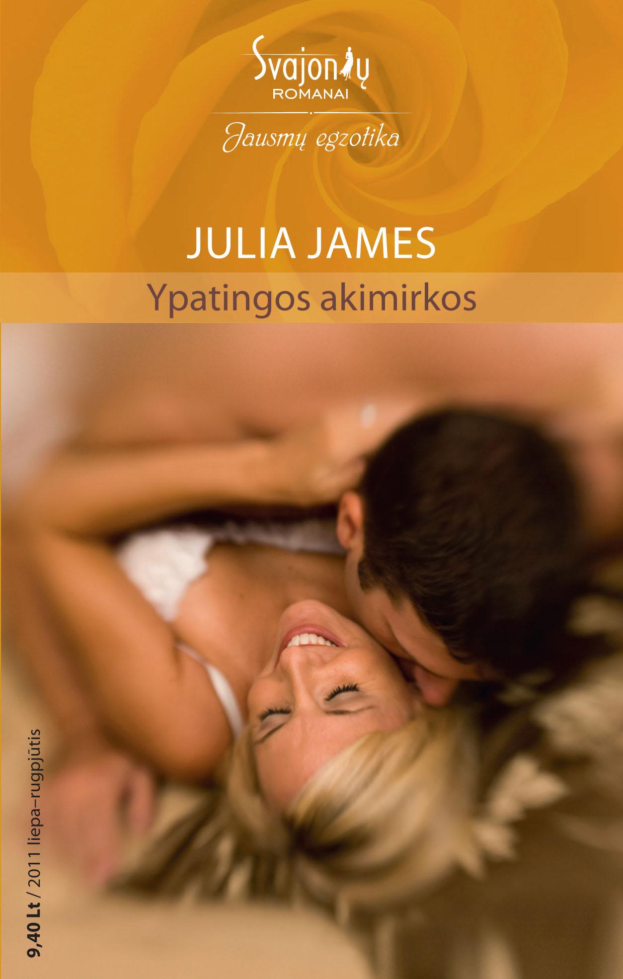 Julia James Ypatingos akimirkos sofija конверт на выписку kwiatuszek sofija серый
