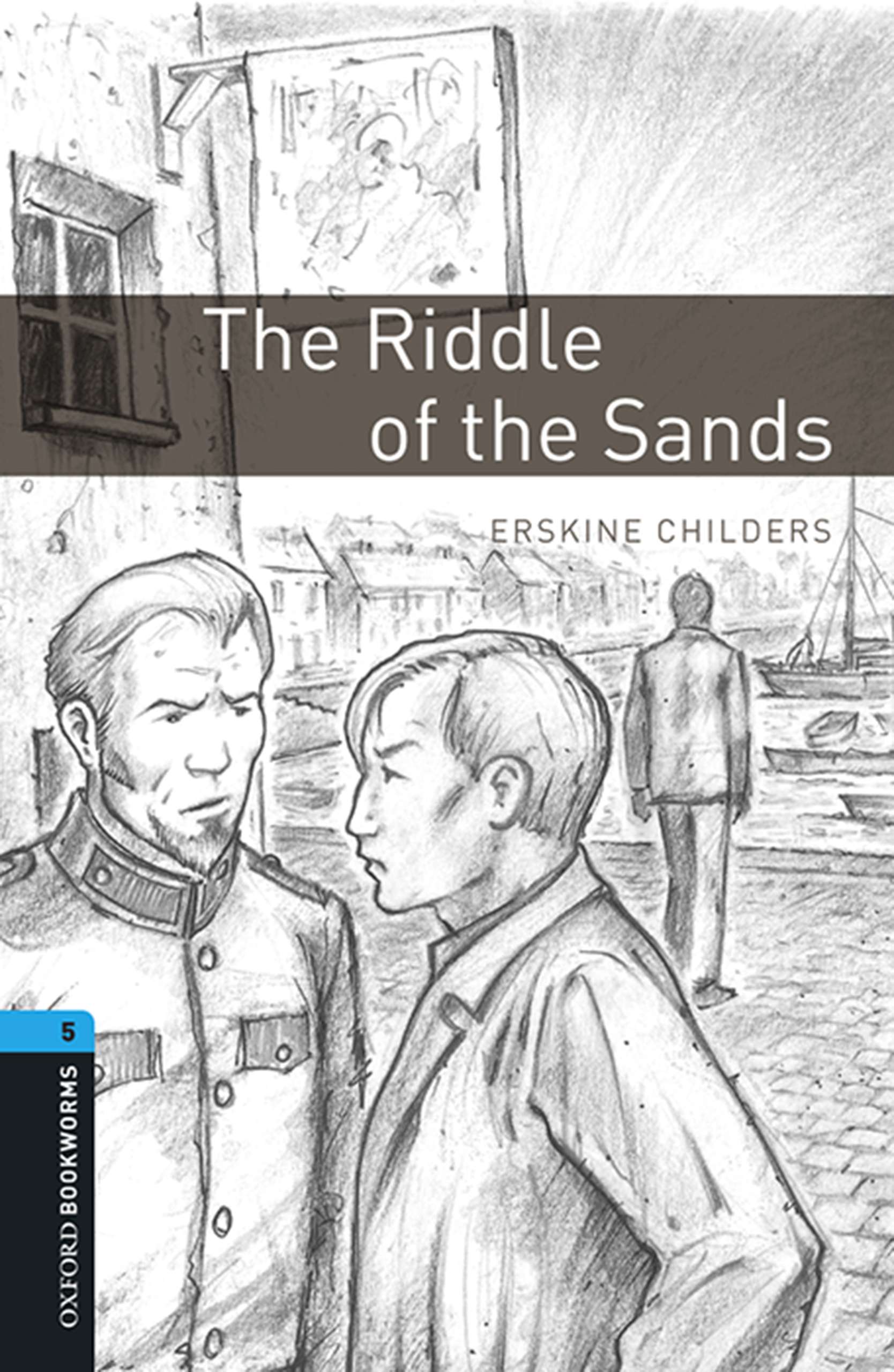 Erskine Childers The Riddle of the Sands w h 1871 1940 davies a weak woman a novel