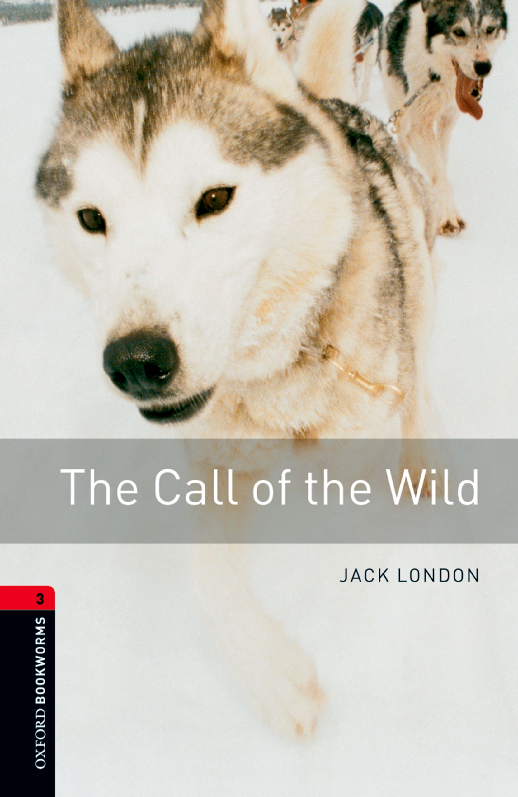 Джек Лондон The Call of the Wild how to find gold