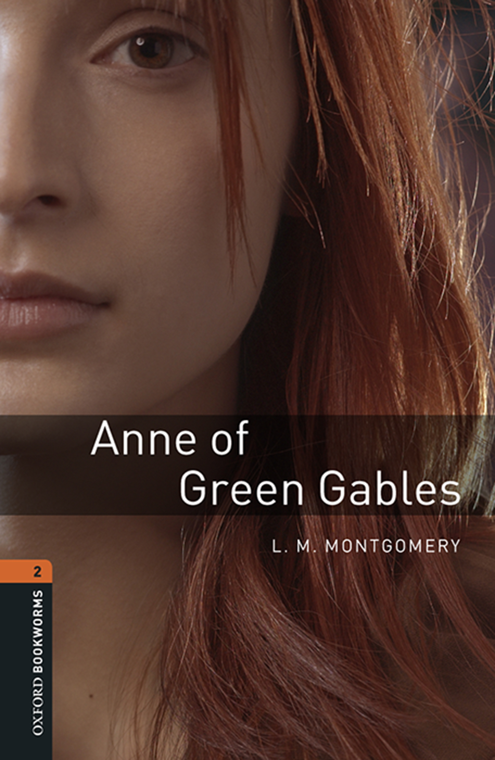 Люси Мод Монтгомери Anne of Green Gables alexander archibald a day at a time and other talks on life and religion