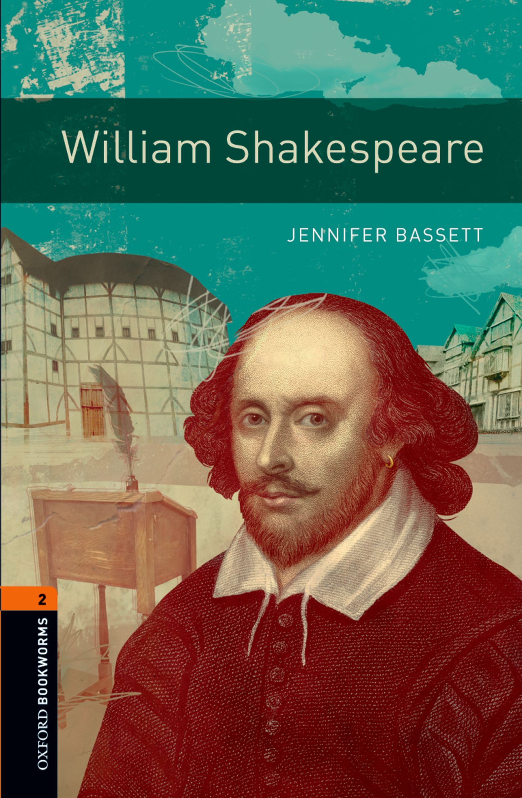 Jennifer Bassett William Shakespeare shakespeare lexicon