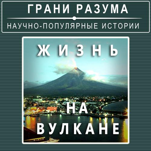 Анатолий Стрельцов Жизнь навулкане анатолий агарков арка небес некоторые видят все таким какое оно есть насамомделе