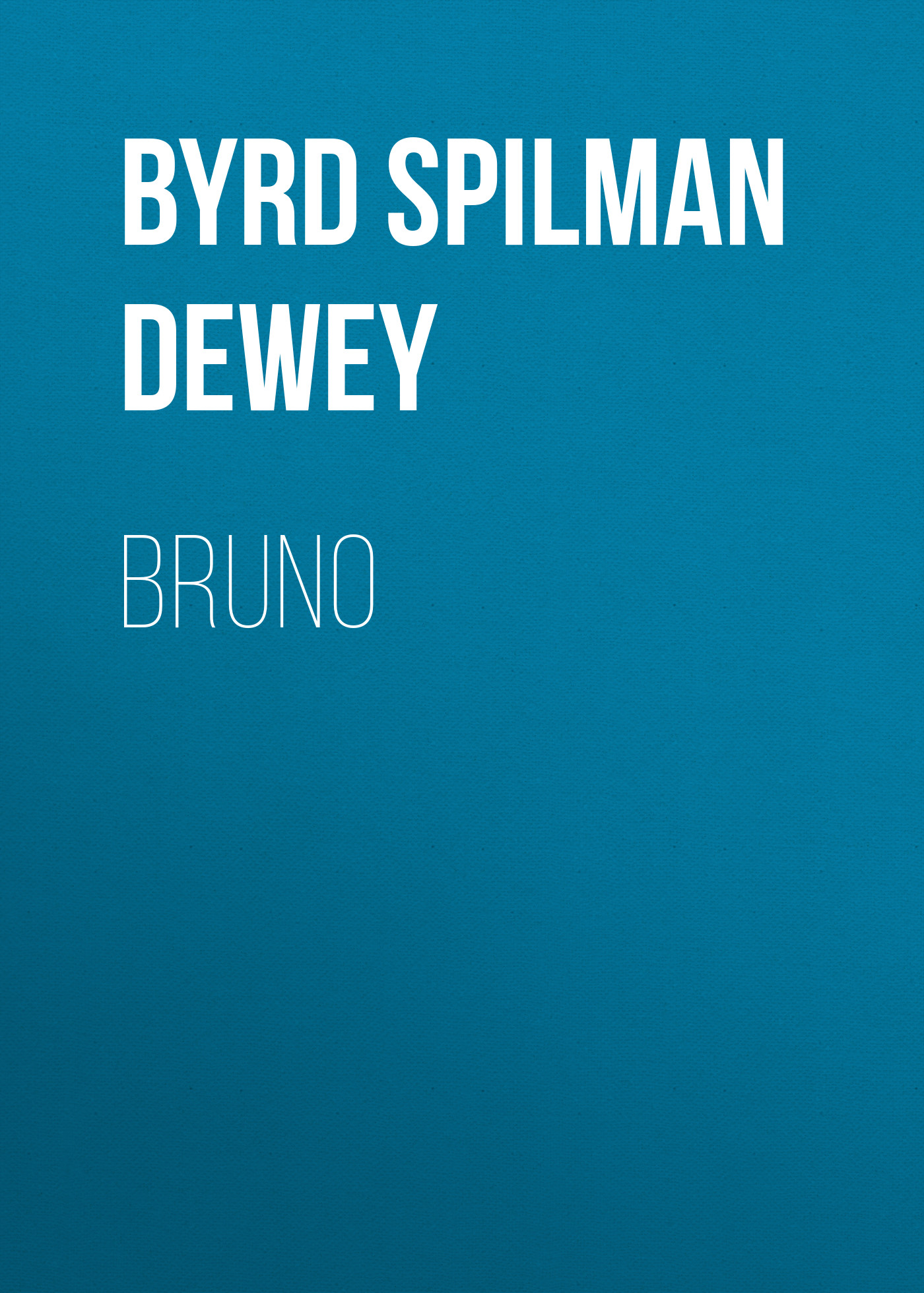 Byrd Spilman Dewey Bruno donald byrd quintet donald byrd quintet parisian thoroughfare