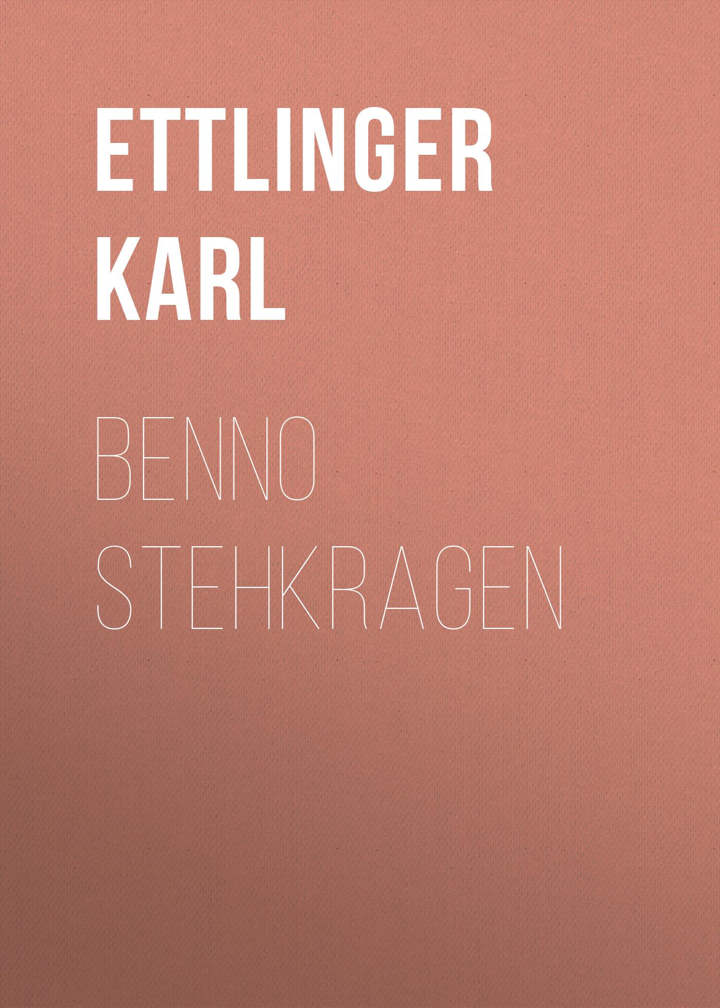 Ettlinger Karl Benno Stehkragen e 3lue ems109 wired gaming mouse white