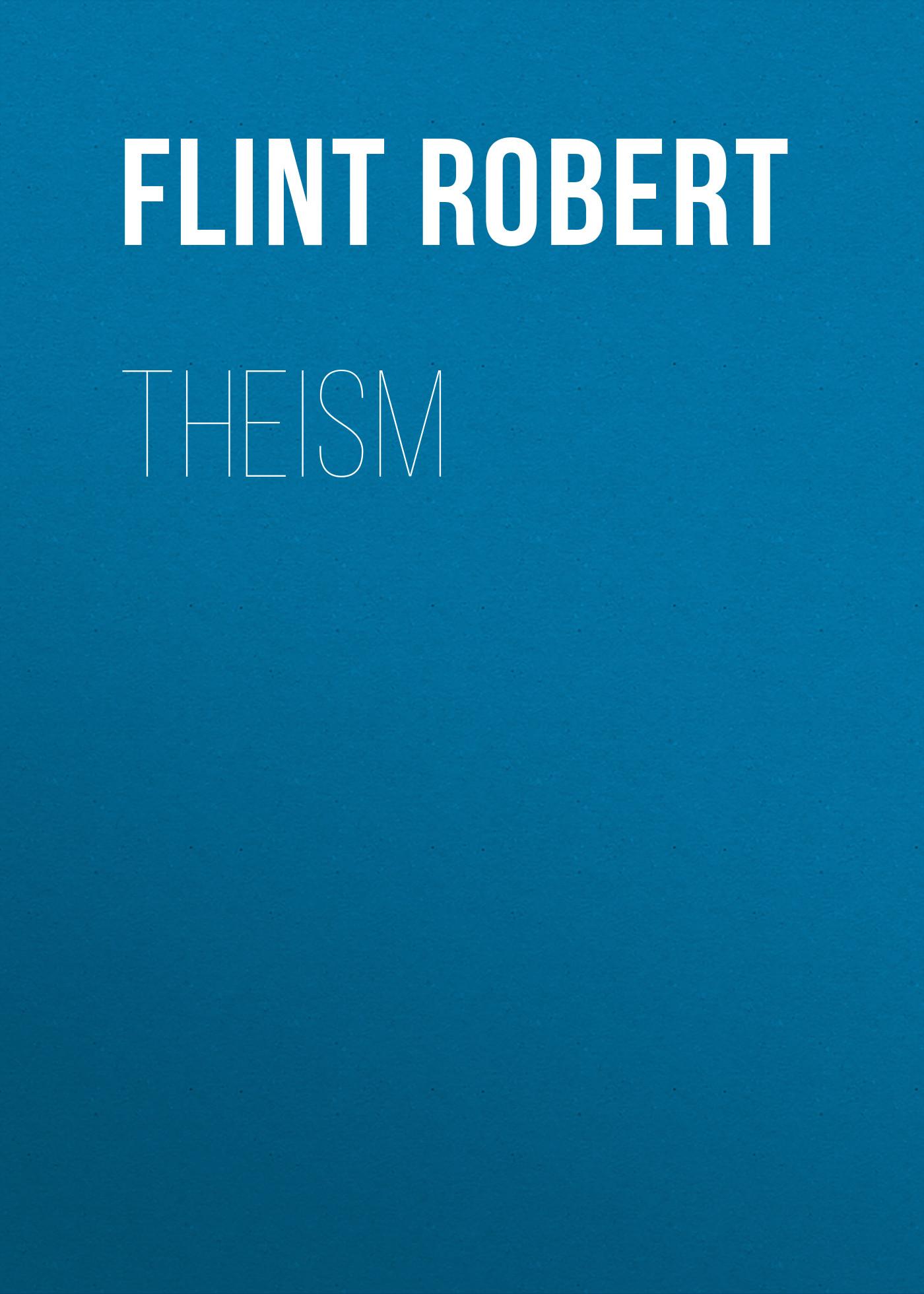 Flint Robert Theism robert doisneau 16 posters