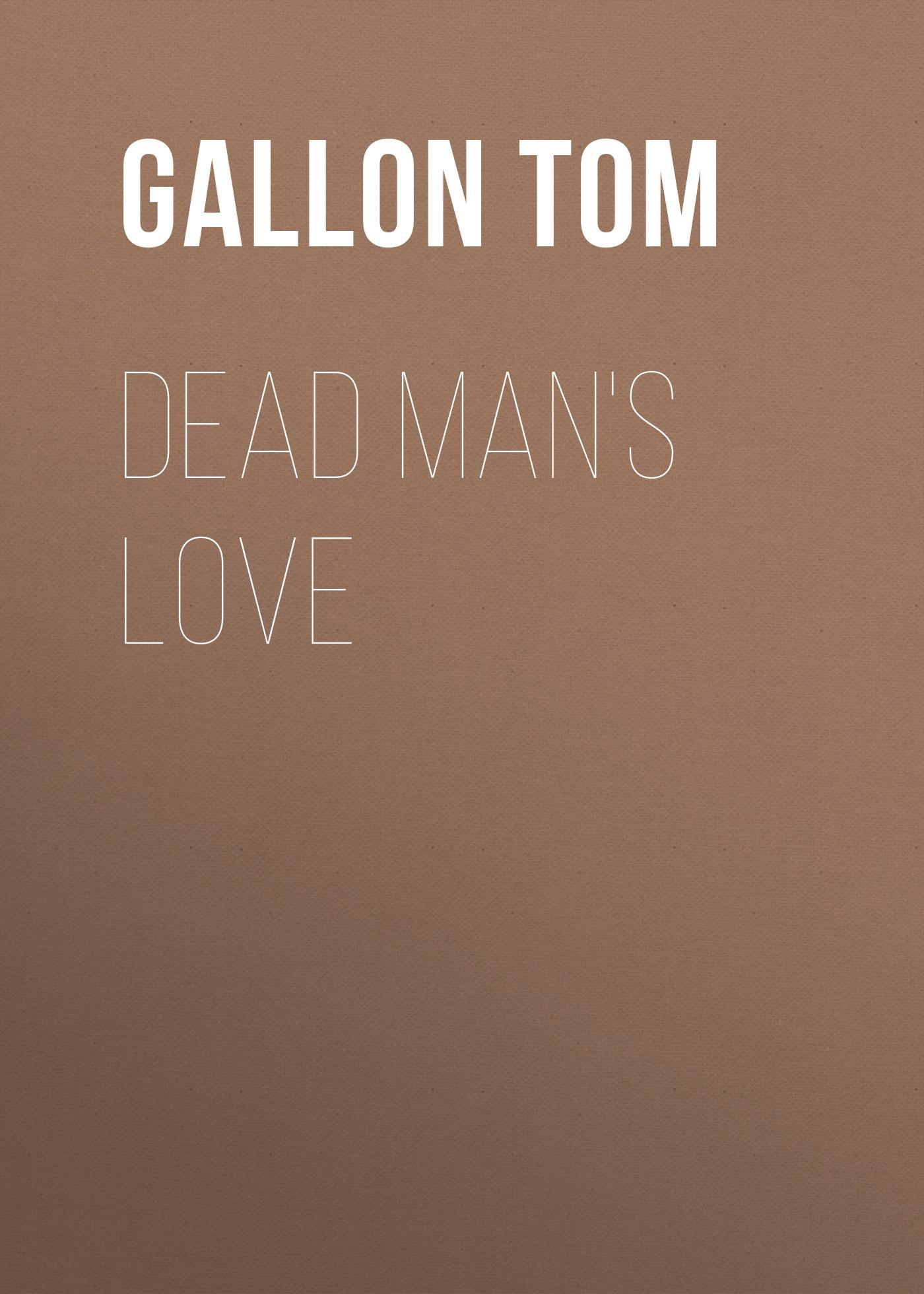 Gallon Tom Dead Man's Love vacuum 5 gallon bucket